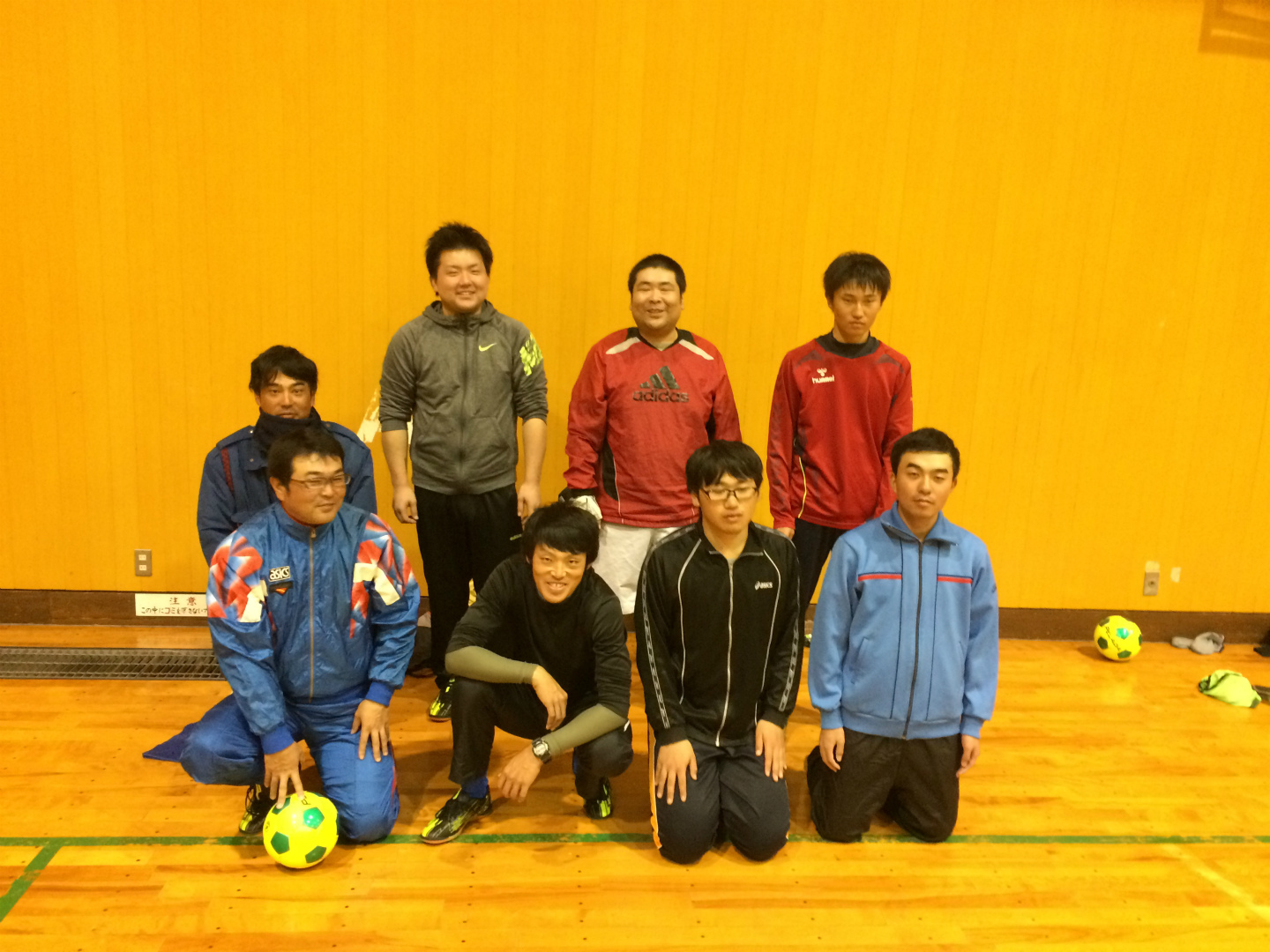 picture/footsal2.jpg